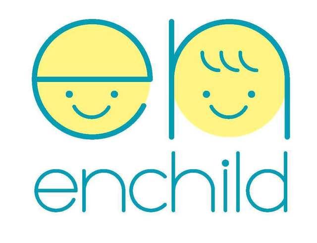 enchild_logo.jpg